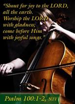 WorshipPhoto