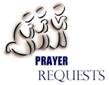 prayerrequestpict