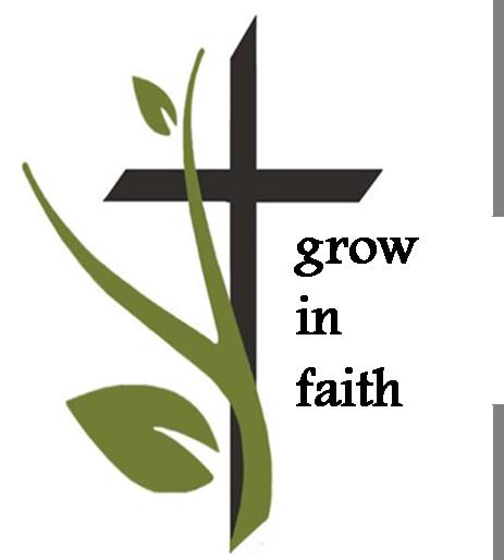 Adult Sunday Studies Midland First United Methodist Church