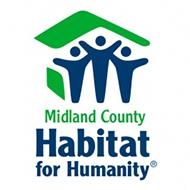 midland_county_habitat
