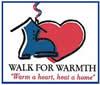 WalkforWarmth