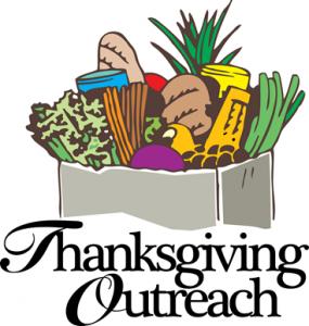 ThanksgivingOutreach