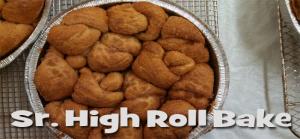 RollBakeRolls