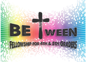 betweenlogofellowship-jpg