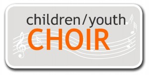 childrenyouthchoir